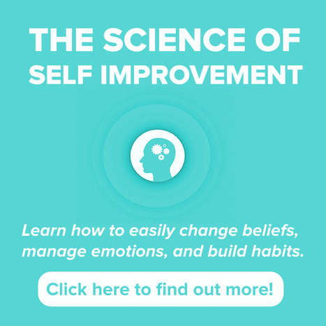 How to Learn From Guilt and Improve Your Relationships | Psychology of Humans | Scoop.it