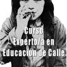 Curso Educador de Calle - Experto en Educacion de Calle