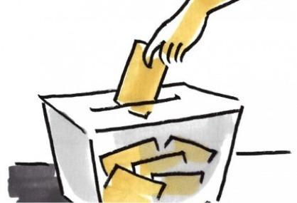 CNA: Repetición de Elecciones: una Nueva Oportunidad para No Caer en las Mismas Mentiras ni en los Mismos Sinvergüenzas | La R-Evolución de ARMAK | Scoop.it