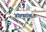 How to create an effective portfolio for your translation business | autoayuda | Scoop.it