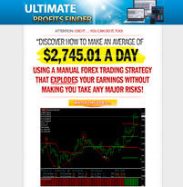 Ultimate Profits Finder | Forex Reviews | Forex Robots | Scoop.it