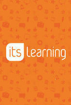 ItsLearning oppimisympäristö | Collaboration in online projects of students | Scoop.it