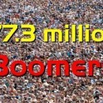 Retiring Baby Boomers Will Challenge the Norm | Lifestyle ... | It's a boomers world! | Scoop.it