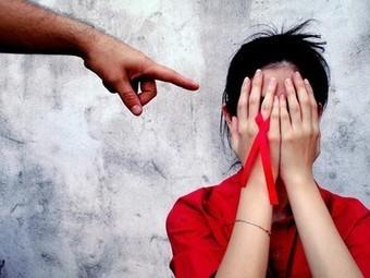 Más de dos millones de adolescentes en todo el mundo padecen VIH - teleSUR TV | sexualidad en adolescentes | Scoop.it