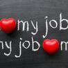 Employee Relationships