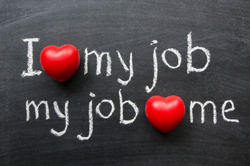 3 Keys to Improve Your Employee Relationships | Employee Relationships | Scoop.it