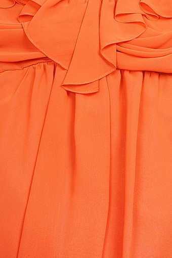 Rent short halter bridesmaids dresses online | Bridesmaid Dresses | Scoop.it