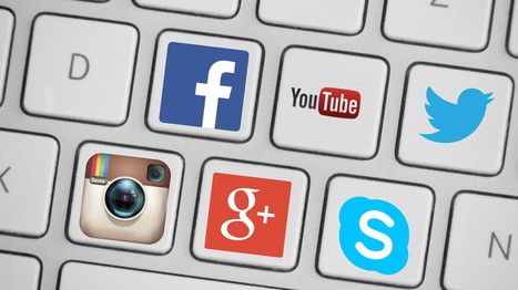 10 Reasons Businesses Must Monitor Their Social Media | Tech Prevue | Scoop.it