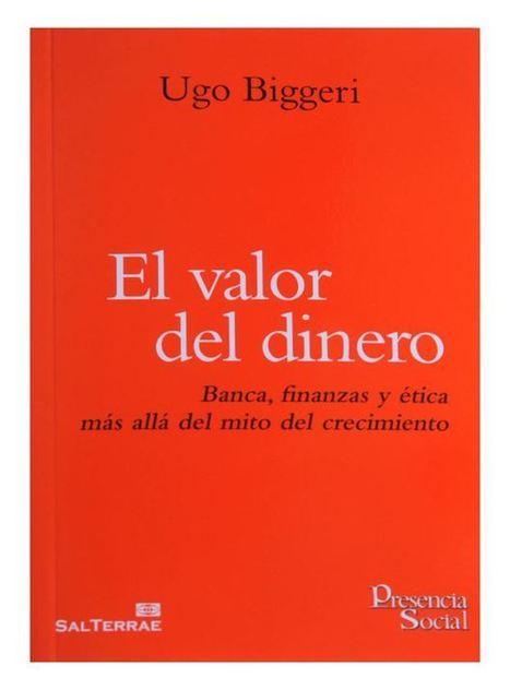 El valor del dinero | Economía del Bien Común | Scoop.it
