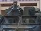 Mali rebels may move to Libya: UN official   Global politics   Scoop.it