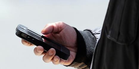 Les Etats-Unis espionnent les téléphones portables depuis des avions | Communiqu'Ethique fait sa revue de presse : (infos du monde capitaliste)) | Scoop.it