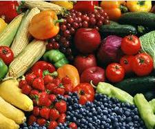 Prevent Disease.com - Top 10 Superfoods: Goji Berries, Cinnamon, Turmeric And More   Self-healthcare &  Preventing Chronic Disease Concierge   Scoop.it