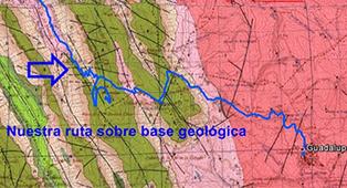 SALIDAS DE CAMPO | Tutorial Google EarthSALIDAS DE CAMPO | | Educacion, ecologia y TIC | Scoop.it