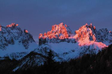 Vacances à la Montagne - 10 astuces pour voyager responsable | Tourisme Responsable | Scoop.it
