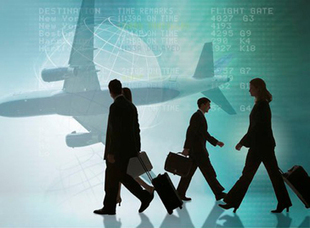 Corporate Travel Agencies | Travel | Scoop.it
