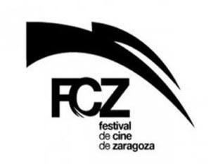 Comienza el certamen de cortos de ficción del Festival de Cine de ... - Aragón Digital | Documentary | Scoop.it