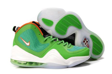 Nike Air Penny V | Cheaplebron10shoe.com | Show Latest Nike Lebron 10 And Nike Lebron 9 James Shoes On www.cheaplebron10shoe.com | Scoop.it