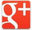 Comment avoir une page Google+ Pro vérifiée | Social Media Trends & News | Scoop.it