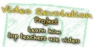 Knowmia - Technology for Teaching.  Made Simple. | Educational Philosophy | Scoop.it