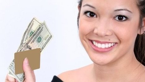18 Month Loans- Have Spare Cash For Dealing With Tiny Difficulties   18 Month Loans   Scoop.it
