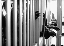 Hombre mata a su hija por malas notas ahora irá preso - Diario Metro de Puerto Rico   Déficit Atencional   Scoop.it