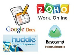25 collaboration tools you should not miss | Collaboration Ideas | Searching & sharing | Scoop.it