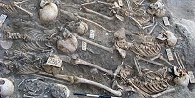 SARDAIGNE : Il Fai punta sull´archeologia   World Neolithic   Scoop.it