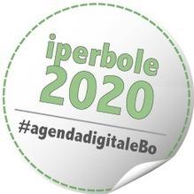Iperbole 2020: riparte a Bologna il percorso per l'Agenda Digitale condivisa | Linea Amica Press | Scoop.it