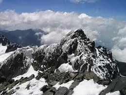 Mountain Rwenzori   Uganda Travel Ideas   Scoop.it