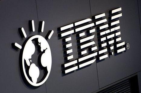 IBM va supprimer près de 700 postes cette année en France   Divers   Scoop.it