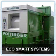 Portable Waste Compactors Free Up Your Business | Recycling Solutions | Scoop.it