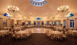 Charming wedding venues Milton Keynes | Budget hotels in Milton Keynes | Scoop.it