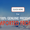 Maujaa.com Online shopping