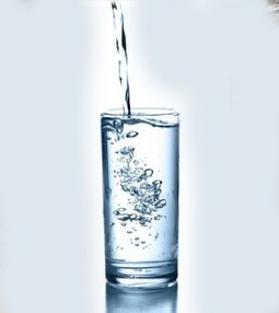 Myths And Facts On Dehydration, Which You Should Be Aware Of | Child Health | Scoop.it