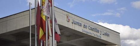 'Plan de Estímulos para el Crecimiento y el Empleo', Junta de Castilla y León | Zamora Formación | Scoop.it