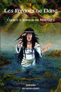 Les Enfants de Dana, tome 1 : de l'Heroic Fantasy bretonne.   Le Weblog de Frederic Bezies   Heroic fantasy   Scoop.it