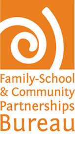 » Parent engagement in children's education Family-School & Community Partnerships: | Getting families engaged into their child's classroom | Scoop.it