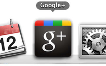 5 Ways Journalists Are Using Google+ | Researching Google Plus | Scoop.it