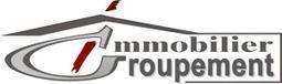 Devenir agent commercial en immobilier : Rejoindre le Réseau national GROUPEMENT IMMOBILIER - | Groupement Immobilier - France et Maroc | Scoop.it