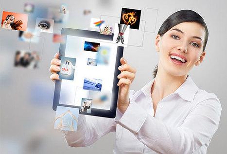 No es un smartphone, no es una tablet, ¡es una phablet!   Alto Nivel   Tecnologias para el Aprendizaje y el Conocimiento (TAC)   Scoop.it