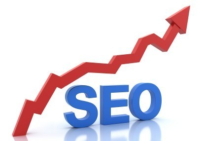 How SEO Can Increase Website Traffic and Raise Conversion Rates   Smart Media Tips   Scoop.it