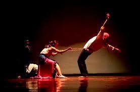 ejercicios de confianza | arte y cultura | Scoop.it
