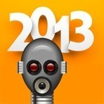 13 Ways to Learn in 2013: The eLearning Coach | academic literacy development | Scoop.it