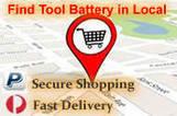 DEWALT Cordless Drill Batteries, Power Tool Battery for DEWALT | Australia Power Tool Battery | Scoop.it