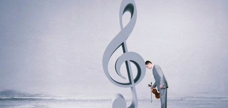 Man Needs To Practise, But Actually His Career Is A Pointless Extravagance Society Doesn't Want | levin's linkblog: Arts Channel | Scoop.it