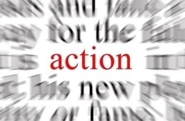 Action | Wish Me Action! | Scoop.it