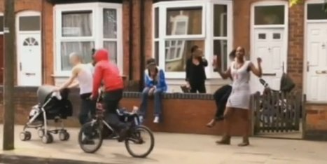 'Benefits Street,' UK Reality Show About Welfare, Dubbed 'Poverty Porn' | Poverty Assignment by_Maocai | Scoop.it