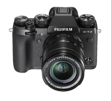 Fujifilm X-T2, le test terrain - Le Fujiste | Les X de  Fuji | Scoop.it