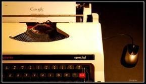 Diez tendencias tecnológicas para 2012 en educación | Implementación Exitosa de las TICS en la educación Chilena | Scoop.it