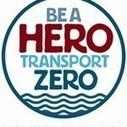 The word on invasive species is.... Transport Zero - ChicagoNow (blog) | invasive species | Scoop.it